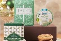 Harney & Sons Gift Tea Sets