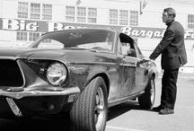 Cars  Cars  &  Cars
