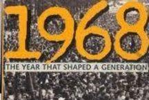 1968 / by Pongsit
