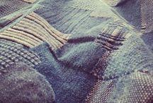 Jeans inspiratie