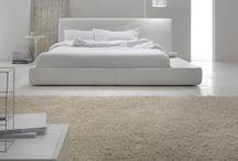 Minimalist style / Modern, design, minimalist style home interiors