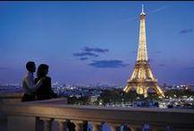 Shangri-la / by Les Noces Romantiques