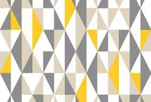 Motifs - Patterns I ♡