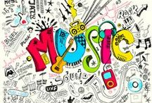 ♥My Muse♥ / ♥♥ Songs I Love The Most ♥♥