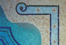 Tile the Pool