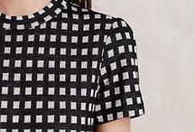 STYLE_clothing