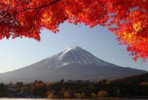 Japaneseness / Japan