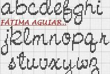 29_křížky_abeceda