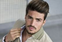 Mariano di Vaio / its all about mdvstyle