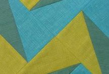 DIY Quilting & Patchwork