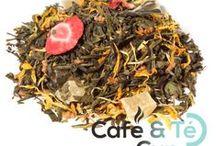 Cositas buenas de Café y Té Cup / Venta online de tés y cafés en capsulas y grano.Los mejores fabricantes del mundo.