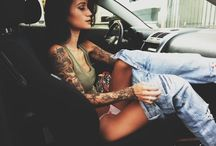 jenah yamamoto / my obsession for her
