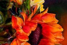 Kukat Flowers