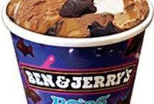 Ben and Jerry' s