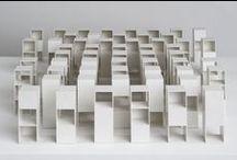 architecture . models