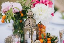 Wedding ideas / Wedding,engagement,mendhi ideas