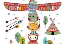 Ilustraciones chulas,Jolies Illustrations / Imagenes que valen mas que 1000 palabras,  ilustraciones, dibujos,que nos gustan, que nos inspiran, que nos hacen reír, que nos hacen pensar...