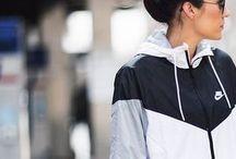 Fashion / cute/tumblr