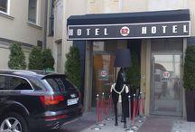 HOTEL 52-SERIAL