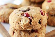 Cookies & Cake Pop