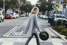 STREETSTYLE-