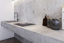 INTERIOR_kitchens