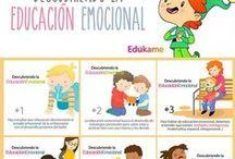 Entender los niños-Comprendre les enfants / Tips, infografías sobre desarrollo intelectual y emocional de los niños