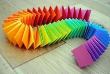 Knutselen met hobby.blogo.nl / Veel leuke tips en ideeën om te knutselen en creatief aan de slag te gaan