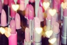 Lips....♥