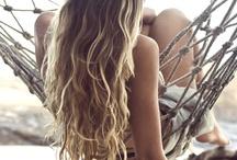 Hair‼