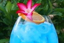 ♥ Drinks ♥