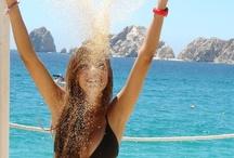 ♥ Beach, Breeze and Sea ♥