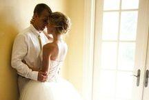 Wedding / by Bayan A