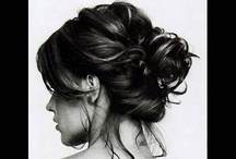 ♥ tuts ♥ / tutorials on hair, scarves, beauty and what not