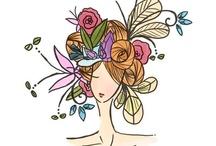 Tekenen en schilderen / Tips en trucs om te tekenen en schilderen