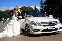 Wedding Car / unforgettable your dream day !