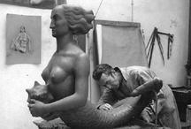design---mermaid