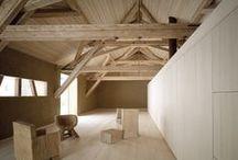 home-studio-shop