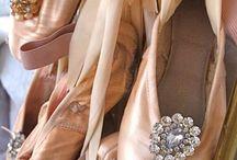 Baletti / Ballet