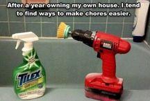 Hasznos+DIY