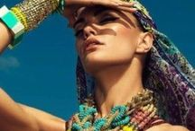 Fashion Inspirations / by Blanca Estela Hoesli