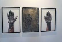 SUMMA Contemporary Art Fair 2014. Madrid #Arterecord @arterecord