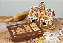 Готов ли си да сготвиш за празниците? / Неустоимите предложения от ИКЕА Магазин за шведска храна за твоята коледна трапеза.