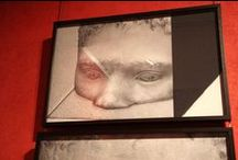 Antropología, Museo Nacional de Antropología (Exposiciones) Madrid #Arterecord @arterecord