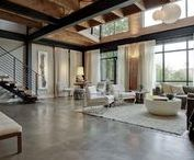 Home decor trends / Collection of home interior and exterior decor decors ideas for my future home