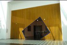 MACBA, Museo de Arte Contemporáneo de Barcelona (Exposiciones) #Arterecord @arterecord