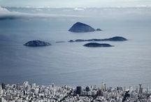 """""""Carioca"""" / Carioca means energy, vibe , sport , nature , beach , music , art ... Rio de Janeiro Lifestyle"""