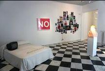 Fernando Pradilla, Galería #Madrid #ArteContemporáneo #Arterecord @arterecord