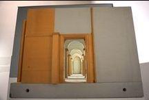 ICO, Museo ICO (Exposiciones) #Arquitectura #Arte #Arterecord @arterecord