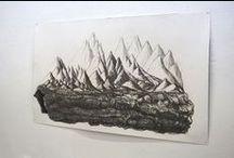 Nogueras Blanchard, Galería #ArteContemporáneo #Arterecord @arterecord
